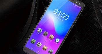 """iPhone Xs Max sẽ phải """"xách dép"""" cho chiếc smartphone này"""
