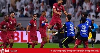 Asian Cup 2019: Nhật Bản gặp Qatar tại Chung kết