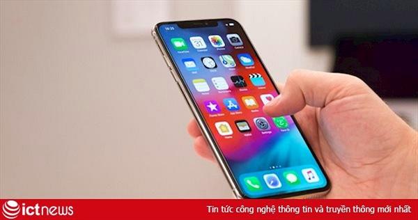 Dù Trump có nói gì, Apple vẫn sẽ không bao giờ sản xuất iPhone tại Mỹ