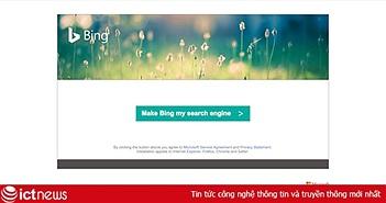 Ghét Google nhưng vẫn muốn xài Chrome? Đây là cách giúp bạn thay đổi bộ máy tìm kiếm trên Chrome