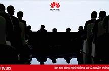 Mỹ cáo buộc Huawei treo thưởng cho nhân viên ăn cắp bí mật thương mại của đối thủ