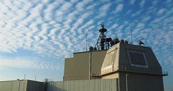 Mỹ gật đầu, Nhật chính thức sở hữu hệ thống phòng thủ Aegis Ashore