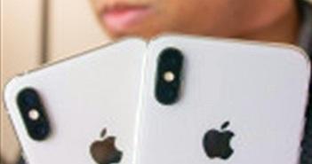 Doanh số iPhone khó có thể phục hồi cho đến cuối năm 2020