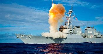 Nga không có cách nào chặn đòn tấn công từ Mỹ?