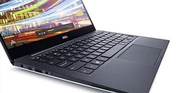 Top 5 laptop Broadwell đáng chú ý vừa lên kệ