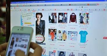Để kinh doanh trực tuyến hiệu quả, cần có tên miền đạt chuẩn quốc tế