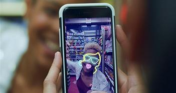 Cách dùng Facebook Stories để chia sẻ ảnh, video tự hủy sau 24 giờ