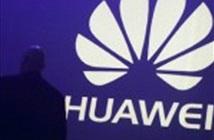 Đề xuất cấm bán thiết bị Huawei và ZTE ở Mỹ