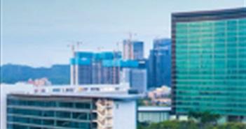Huawei sẽ dành hơn 10 tỉ USD mỗi năm cho các hoạt động R&D