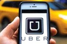 Uber đàm phán rút lui khỏi thị trường Ấn Độ