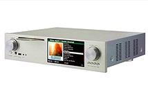 Cocktail Audio ra mắt music server X45 với khả năng chơi nhạc DSD 11,2MHz