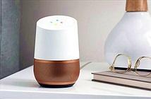 Google Home sẽ có khả năng chơi nhạc qua loa không dây khác