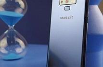 Galaxy Note 10 ra mắt tháng 8 sẽ mang đến sự thay đổi cực lớn