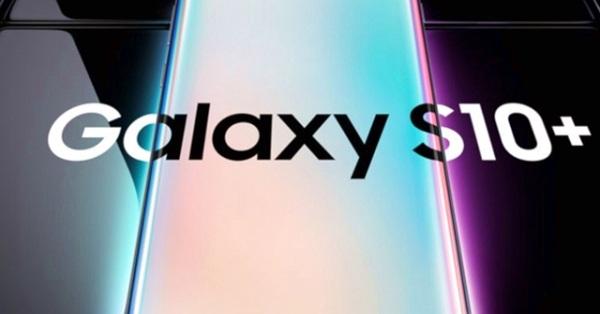 Galaxy S10+ thay phiên Galaxy Note 9, trở thành smartphone tốt nhất