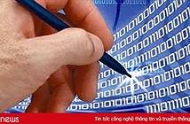 Đề xuất liên thông trong cung cấp dịch vụ chứng thực chữ ký số