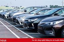 Toyota Việt Nam bị hacker tấn công: Bao nhiêu khách hàng có thể bị ảnh hưởng nếu dữ liệu bị truy cập?