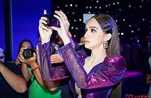 Oppo F11 Pro chuyên gia chân dung ra mắt tại thị trường Việt Nam giá 8,5 triệu