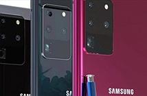 Video: Galaxy Note20+ đẹp vậy sẽ rất đáng mua