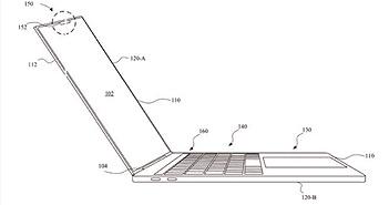 Apple sẽ đưa công nghệ nhận dạng khuôn mặt lên MacBook và iMac