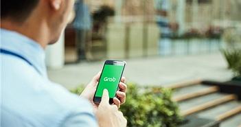 Grab dành 70 tỷ đồng hỗ trợ đối tác tài xế, nhà hàng và cộng đồng phòng dịch Covid-19