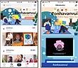 """TikTok khởi động chiến dịch """"Ở Nhà Vẫn Vui"""" (#onhavanvui)"""