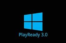 Windows 10 có thể sẽ yêu cầu công nghệ quản lý nội dung số PlayReady 3.0 để phát nội dung 4K