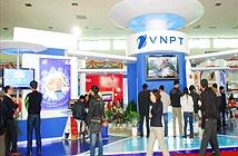 Đấu giá cổ phần VNPT tại Công ty Tin học Viễn thông Petrolimex