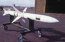 Bước ngoặt nguy hiểm của tác chiến điện tử trong Chiến tranh VN