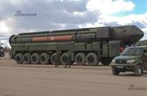 Đặc công nước mở rộng phạm vi tìm phi công máy bay Su-22