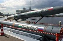 Nga tăng cường sức mạnh cho Hạm đội Biển Đen bằng Su-30SM mới nhất