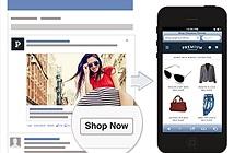 """""""Call-to-action"""" - đánh vào điểm lưỡng lự của khách hàng trực tuyến"""