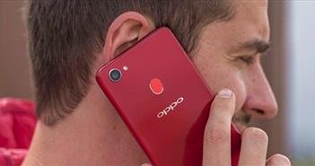 Đánh giá chi tiết Oppo F7: Smartphone tầm trung đáng mua nhất hiện nay