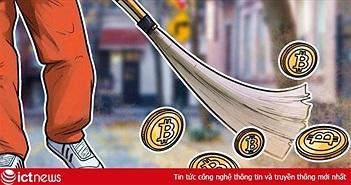3 cách để hủy diệt bitcoin