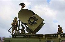 Hé lộ vũ khí đáng sợ hơn cả bom hạt nhân của Quân đội Nga