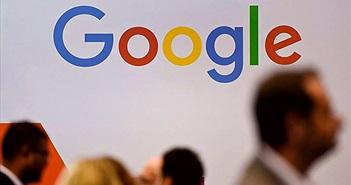 Google đã tránh được cơn bão – nhưng không có nghĩa họ đã an toàn