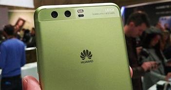 """Huawei gấp rút phát triển hệ điều hành riêng để """"dự phòng"""" thay thế Android khi cần"""