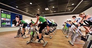 Nghiên cứu: Tập thể dục giúp phục hồi thể trạng nhanh hơn sau khi bị chấn thương
