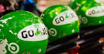 Go-Jek bắt đầu cung cấp nội dung - Mục tiêu cuối cùng là tạo ra một nền tảng đáp ứng nhu cầu hàng ngày của người dùng