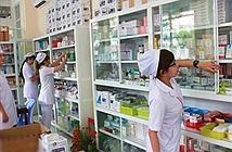"""Lý do gì khiến """"trùm"""" phân phối điện thoại Thế giới di động, FPT Retail, Digiworld đi bán thuốc, thực phẩm?"""