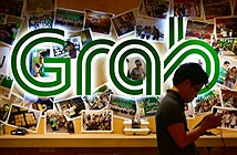 Những đối thủ ứng dụng gọi xe mới đang tấn công vào thị trường của Grab tại Singapore