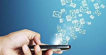 Thủ thuật hẹn giờ để smartphone tự động gửi tin nhắn, tạo cuộc gọi ảo...