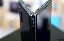 Galaxy Fold 2 sẽ được nâng cấp camera, giá rẻ hơn