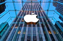 iPhone 12 sẽ sử dụng tấm nền OLED của BOE