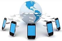 Nhà mạng phải bồi thường 262 tỷ đồng vì dịch vụ tin nhắn không minh bạch