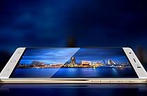 Arbutus AR5 Pro - smartphone 6 inch giá rẻ tại Việt Nam.