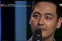 """Các nhà báo nói gì về chương trình """"đấu tố MC Phan Anh trên VTV?"""