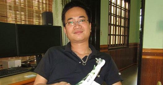 Luật sư Nguyễn Hoàn Thành: VTV không thể phủ nhận việc vi phạm bản quyền