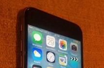 Sẽ có công cụ Jailbreak iOS 9.3.3, hãy kiên nhẫn chờ đợi