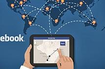 Làm sao để tắt vị trí status trên Facebook?