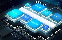 ARM tung vi xử lý Cortex và Mali mới nhắm tới thị trường AI và VR di động